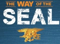 way-of-the-seal-300x198