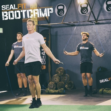 Sealfit Bootcamp