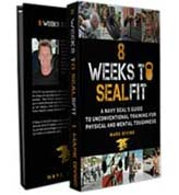 Navy SEAL Fitness & Training Program | SEALFIT
